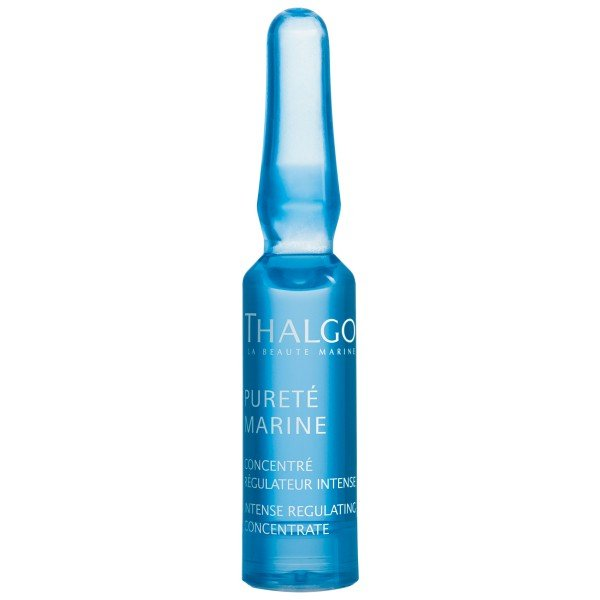 Thalgo Intense Regulating Concentrate
