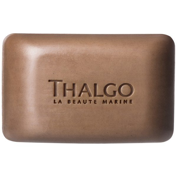 Thalgo Marine Algae Cleansing Bar