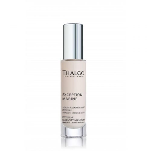 Thalgo Exception Marine Intensive Redensifying Serum