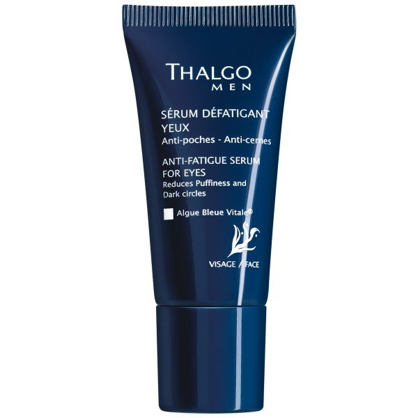 Thalgo Men Anti-Fatigue Serum for Eyes